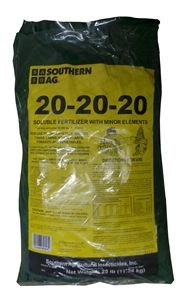 SA-20-20-20-FERT-25LBS-2T House Plant Chart on apple chart, weed chart, vegetables chart, poisonous plants chart, house animals chart, fish chart, house cat chart, house garden chart, fern chart, bird chart, house building chart, herb chart, house paint chart, house color chart, flower chart,